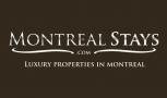 appartement locations de vacances MONTREAL